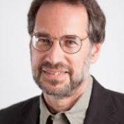 Dr. Sheldon Cohen