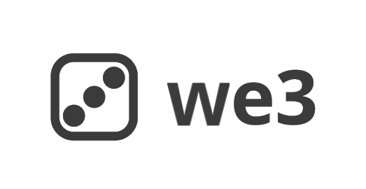 We3: Meet Friends, 3 at a time | Meet new people & make friends nearby