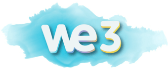 We3: Find Friends, 3 at a time | Meet new people & make friends nearby